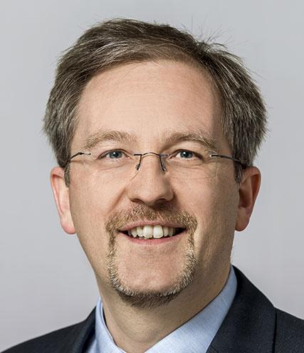 Helmut-Eichhorn
