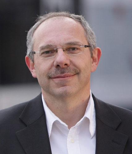 Thierry-Wagenknecht
